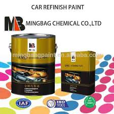 high gloss enamel paint high gloss enamel paint suppliers and