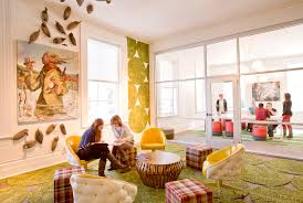 Colleges With Good Interior Design Programs Interior Design Savannah College Of Art And Design Interior
