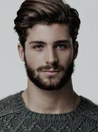 unique mens hairstyles short mens haircuts mens hairstyles