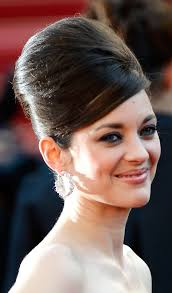 elegant hairdos for women in their sixties 10 classic updo hairstyles from the 60 s