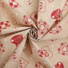 teflon oilcloth water resistant tablecloth linen outdoor
