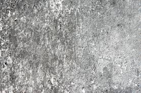stone or rough concrete background texture www myfreetextures