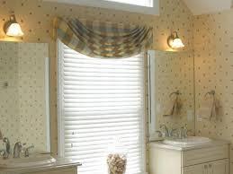 bathroom small bathroom window curtains 50 small bathroom window