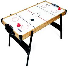 carrom air hockey table carrom junior air hockey table