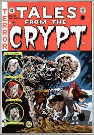 tales from the crypt reboot gets 10 episode order on tnt collider