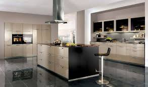 kitchen affordable contemporary kitchen cabinets best kitchen