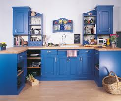 Unfitted Kitchen Furniture Kitchens Jonathan Avery