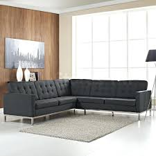wall decor ideas interior design ideas living modern decor ideas