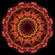 flame painter free online paint program image idolza