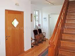 Immobilienscout24 Haus Verkaufen Haus Kaufen In Wiehl Immobilienscout24