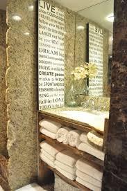 59 best bathroom vanity diy images on pinterest bathroom ideas