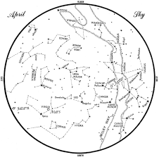 cool constellations cool constellation coloring pages at best all