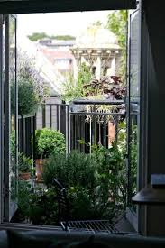 Patio Garden Apartments by 126 Best Balcony Decoration Images On Pinterest Gardens Balcony