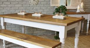 farm table kitchen island delight art shelving for kitchen creative hanging lights for