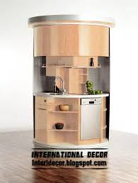 kitchen furniture designs for small kitchen european kitchen cabinets narrow kitchen cabinet narrow cabinet