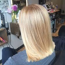 how to balayage on medium length hair best 25 medium length blonde ideas on pinterest balayage hair