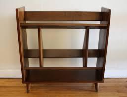 cool wall bookshelves american hwy