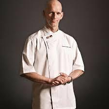 veste de cuisine clement acheter la veste de chef pour homme clement design canada