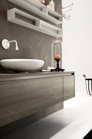 Modern Basins Bathrooms by 60 Best Alternative Bathrooms Images On Pinterest Alternative