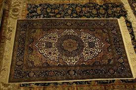 tappeti pregiati come pulire il tappeto pregiato af1 it
