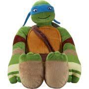 Ninja Turtle Comforter Set Teenage Mutant Ninja Turtles Comforter Walmart Com