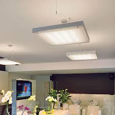 t5 grill pendant light by slv lighting at lighting55 com lighting55