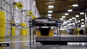amazon black friday drone amazon and the faa can u0027t agree on drones