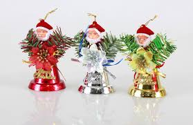 wholesale christmas bells ornaments christmas decoration u0026amp