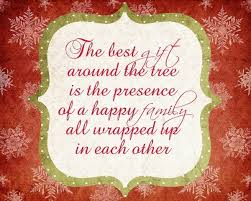 best 25 123 greetings ideas on pinterest 123greeting cards 123