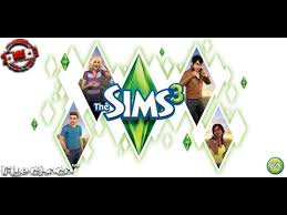 the sims 3 apk mod the sims 3 mega mod apk unlimited money and everything