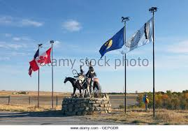 Montana travelers stock images Blackfeet indians stock photos blackfeet indians stock images jpg