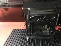 electric heater radiator fire in cardiff bay cardiff gumtree