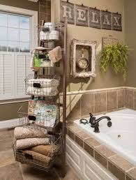 country style bathrooms ideas country style bathroom decor complete ideas exle