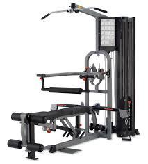 home gyms home gym accessories nautilus home gyms home gym