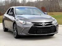 2015 toyota camry images 2015 toyota camry pictures cargurus