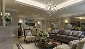attractive photo sweet modern sofa laudable zestful buy living
