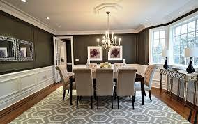 dining room molding ideas home contemporary crown molding contemporary homescontemporary homes