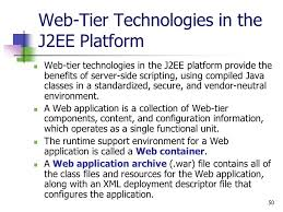 sen 974 enterprise and web application programming ppt download