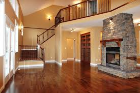8 to on how to install your hardwood floor