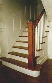interior railings bing images outdoor wooden stair railing designs