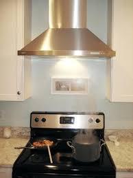 range hood exhaust fan inserts range hood exhaust fan gas stove range hood exhaust fan cfm serba