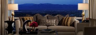 2 bedroom vegas suites romantic multi bedroom suites las vegas trump 2 in metrojojo 2