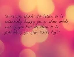best 25 happy quotes ideas on happy happy