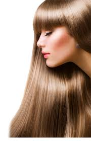 best hair care tips hair salon woodstock ga crowning glory