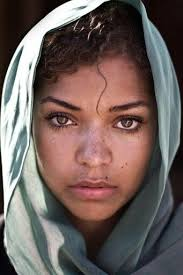 10 best beautiful people images on pinterest beautiful people