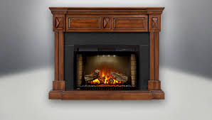 Napoleon Electric Fireplace Electric Fireplaces By Napoleon Fireplaces