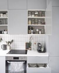 ikea small kitchen ideas ordinary small kitchen ideas ikea ikea veddinge grey kitchen