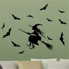 witch wallpaper promotion shop for promotional witch wallpaper on