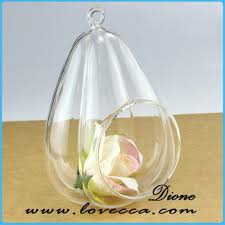 unique glass vases u2013 carolinemeyersphotography com