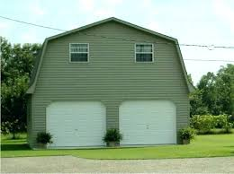 barn style garage with apartment plans barn style garage photo 1 of 4 gorgeous barn garage powers i can